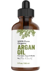best-beard-oil-argan