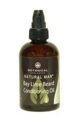 best-beard-oil-botanical