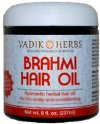 best-hair-loss-products-for-men-brahmi oil