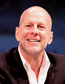 celebrity-hair-loss-Bruce_Willis