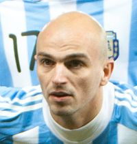 celebrity-hair-loss-Esteban_Cambiasso
