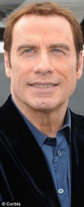 celebrity-hair-loss-john-travolta-strawberry-blonde