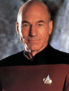 best-shampoo-for-hair-growth-patrick-stewart-as-picard1
