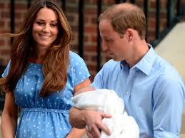 celebrity-hair-loss-prince-william-baby
