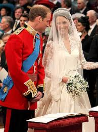 celebrity-hair-loss-prince-william-wedding