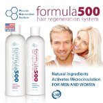 best-shampoo-for-hair-loss-hair-formula-500-large