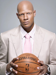 celebrity-hair-loss-Charlie-Villanueva