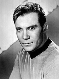 celebrity-hair-loss-William-Shatner-captain-kirk