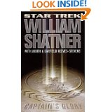 celebrity-hair-loss-William-Shatner-star-trek-book