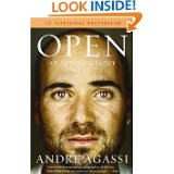 celebrity-hair-loss-andre-agassi-open