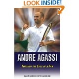 celebrity-hair-loss-andre-agassi-through-the-eyes-of-a-fan