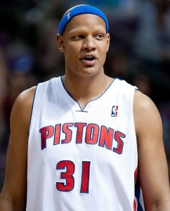 celebrity-hair-loss-charlie-villanueva-2