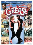 celebrity-hair-loss-john-travolta-grease