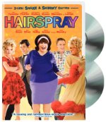 celebrity-hair-loss-john-travolta-hairspray