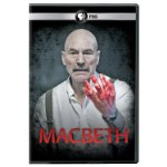 celebrity-hair-loss-patrick-stewart-macbeth