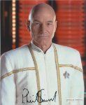 celebrity-hair-loss-patrick-stewart-star-trek-poster