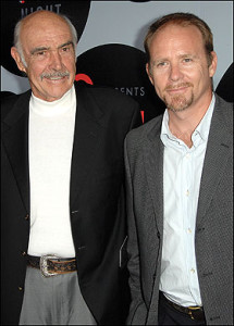 celebrity-hair-loss-sean-connery-and-son