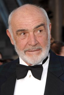 celebrity-hair-loss-sean-connery