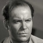 celebrity-hair-loss-shatner-bald