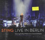 celebrity-hair-loss-sting-live-in-berlin
