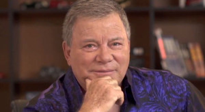 celebrity-hair-loss-william-shatner-3