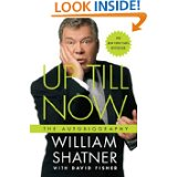celebrity-hair-loss-william-shatner-uo-to-now