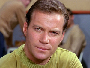 celebrity-hair-loss-william-shatner-where-no-man-has-gone-before