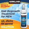 the-best-hair-loss-products-for-men-kirkland