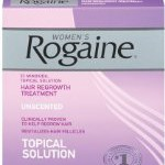 the-best-hair-growth-products-for-men-rogaine-for-women-large